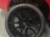 alloy-wheels-gloss-black