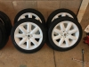 alloy-wheels-refubed-white