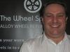 the-wheel-specialist-alloy-wheel-refurbishment